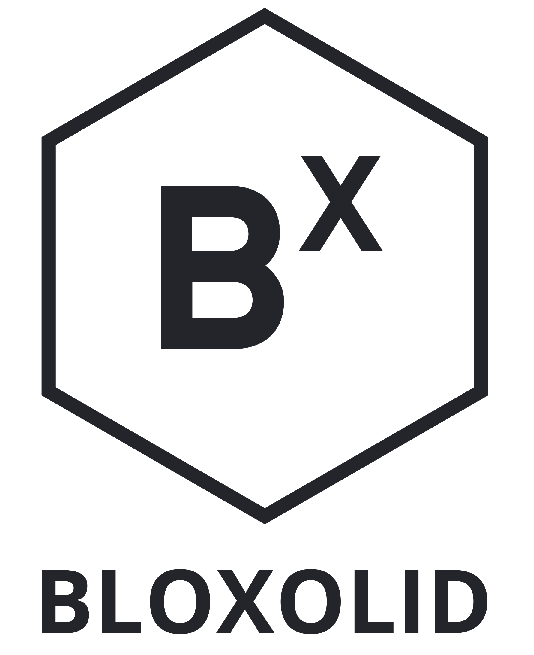 Bloxolid AG