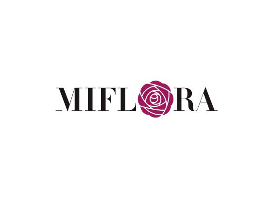 MIFLORA GmbH