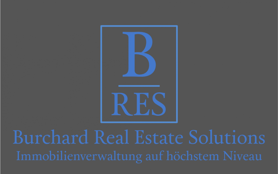 Burchard Real Estate Solutions