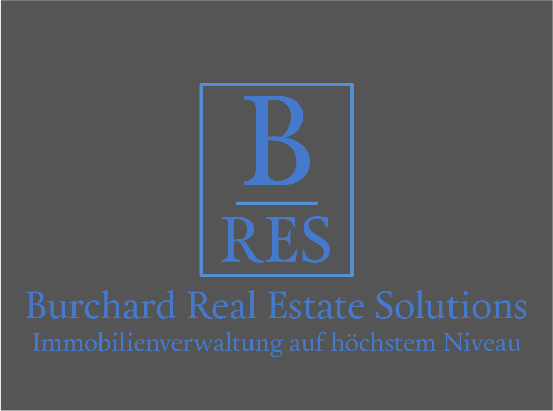 Burchard Real Estate Solutions GmbH