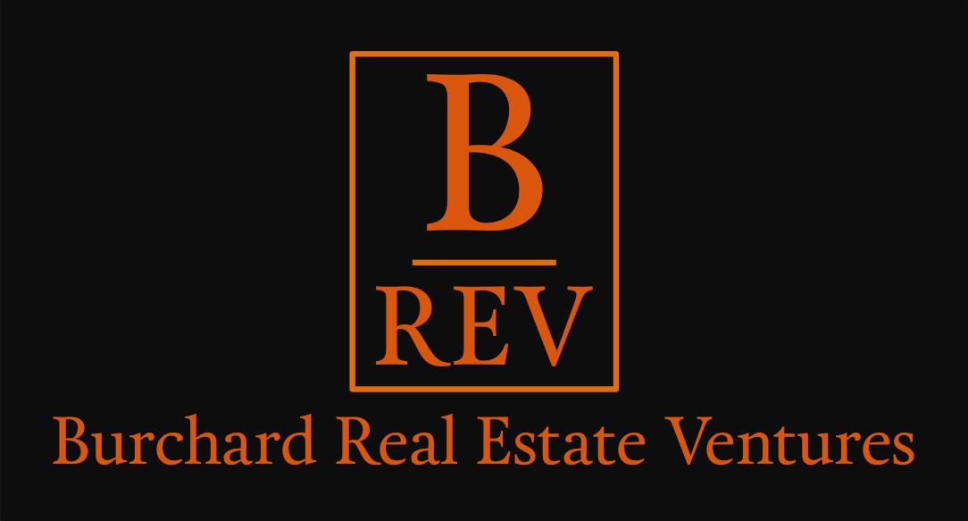 Burchard Real Estate Ventures GmbH