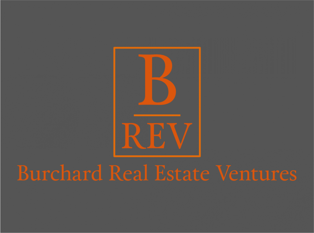 Burchard Real Estate Ventures