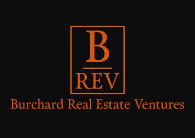 Burchard Real Estate Ventures